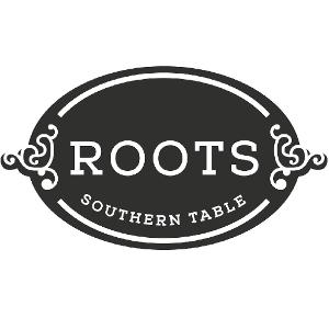 Roots Southern Table logo