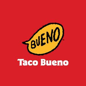 Taco Bueno - Prosper logo
