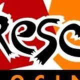 Fresco's Cocina - Watauga logo