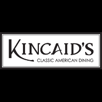 Kincaid's logo