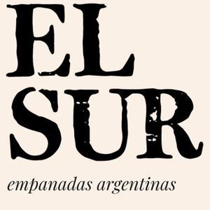 El Sur logo