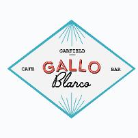 Gallo Blanco logo