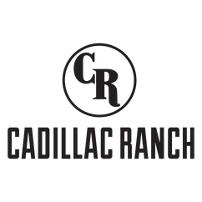 Cadillac Ranch logo