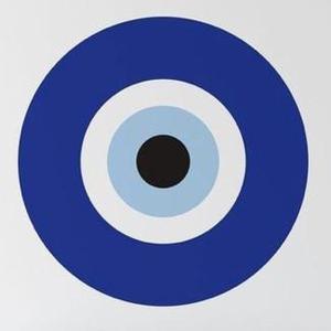 VAS Kouzina logo
