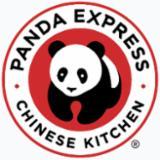 Panda Express - Precinct Line (1583) logo
