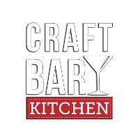 Craft Bar Kitchen II - Tampa logo