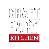 Craft Bar Kitchen II - Tampa logo