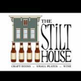 Stilt House Gastro Bar logo
