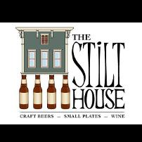 Stilt House Gastro Bar logo