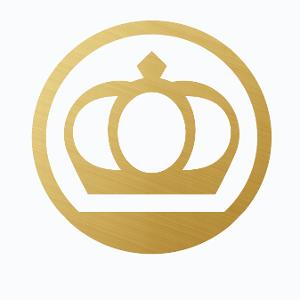Five Crowns/SideDoor logo