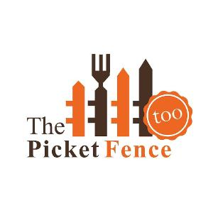 The Picket Fence Too logo