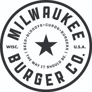 Milwaukee Burger Company logo