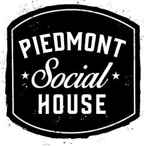 Piedmont Social House logo