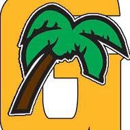 Gilligans logo