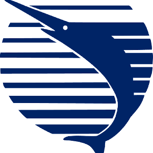 Sailfish Point Country Club logo