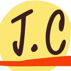 J. Christopher's logo