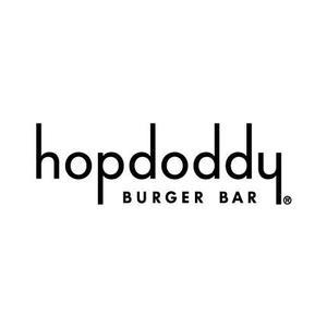 Hopdoddy Burger Bar - El Segundo logo