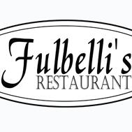 Fulbelli's Restaurant logo