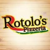 Rotolo's Pizzeria logo