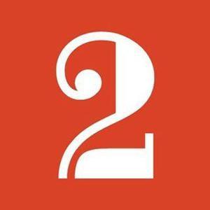 no. 246 logo