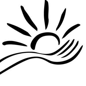 First Watch - Villanova logo