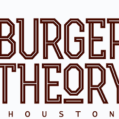 HDT Bar &  Bistro/ Backyard at the Bistro/ Burger Theory logo