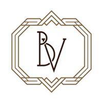 BV Bar & Grill logo