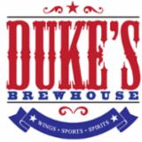 Duke's Brewhouse - Plant City logo