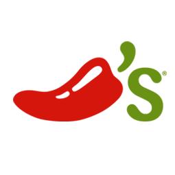 Chili's Grill & Bar logo