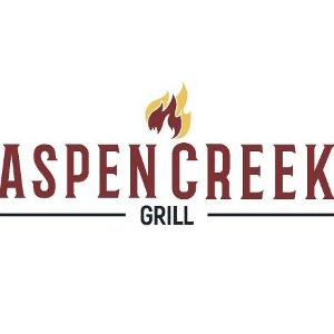 Aspen Creek Grill logo