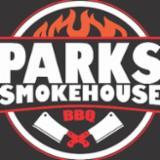 Parks Smokehouse BBQ logo