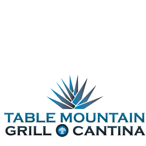 Table Mountain Inn Grill and Cantina logo