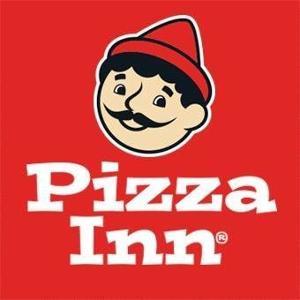 Pizza Inn Express logo
