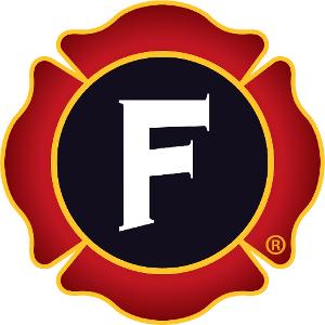 Firehouse Subs Maitland logo