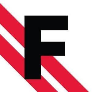 TGI Friday's - North Arlington (60567) logo