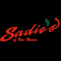 Sadie's of New Mexico logo