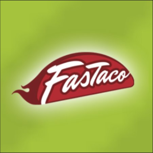 FasTaco - Cleburne logo