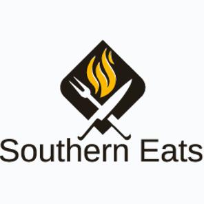 Southern Eats logo