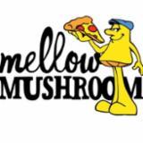 Mellow Mushroom - Emory logo