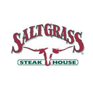 Saltgrass Colony logo