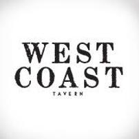 West Coast Tavern logo