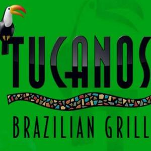 Tucanos Brazilian Grill logo