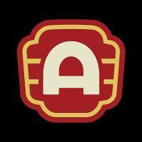 Alamo Drafthouse Cinema Slaughter Lane logo