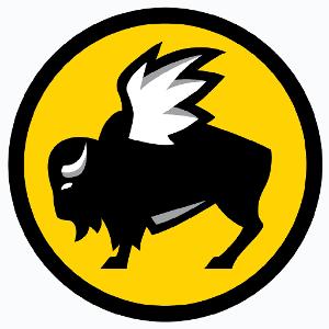 BWW Wolfforth logo