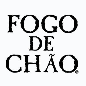 Fogo de Chao #3 - Atlanta logo