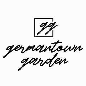 Germantown Garden logo
