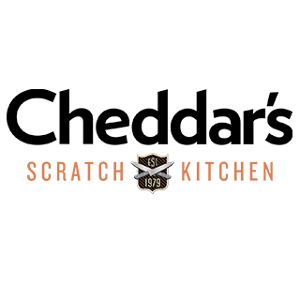 Cheddar's Scratch Kitchen - Garland (Curbside/ To Go Available) logo