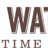 First Watch logo