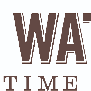 First Watch logo