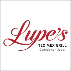 Lupe's Tex-Mex & Grill logo